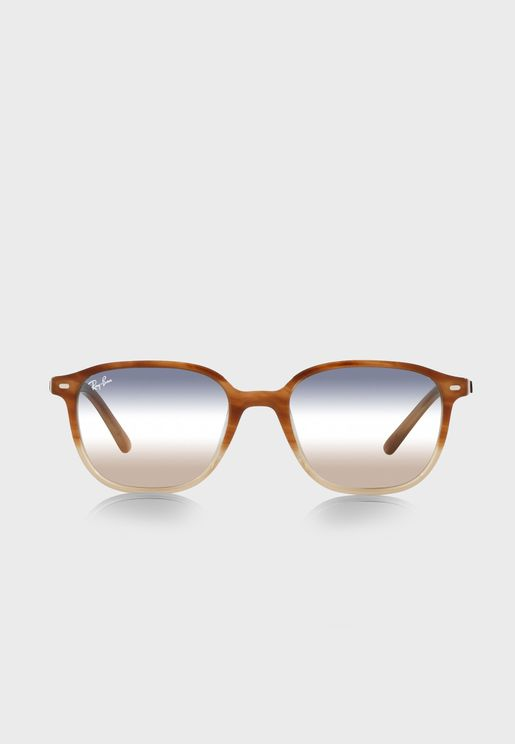 0Rb2193 Clubmaster Sunglasses