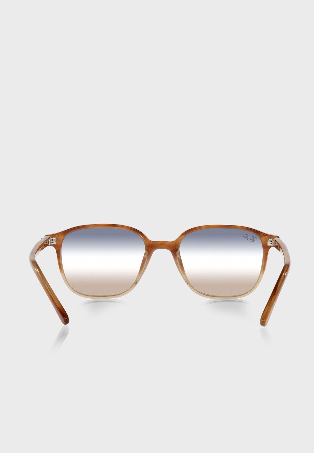 نظارة شمسية كلوب ماستر