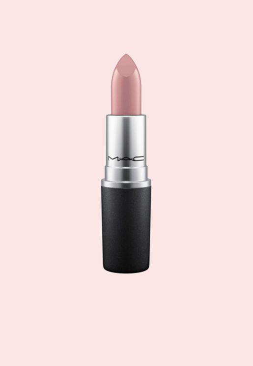 Cremesheen Lipstick - Modesty