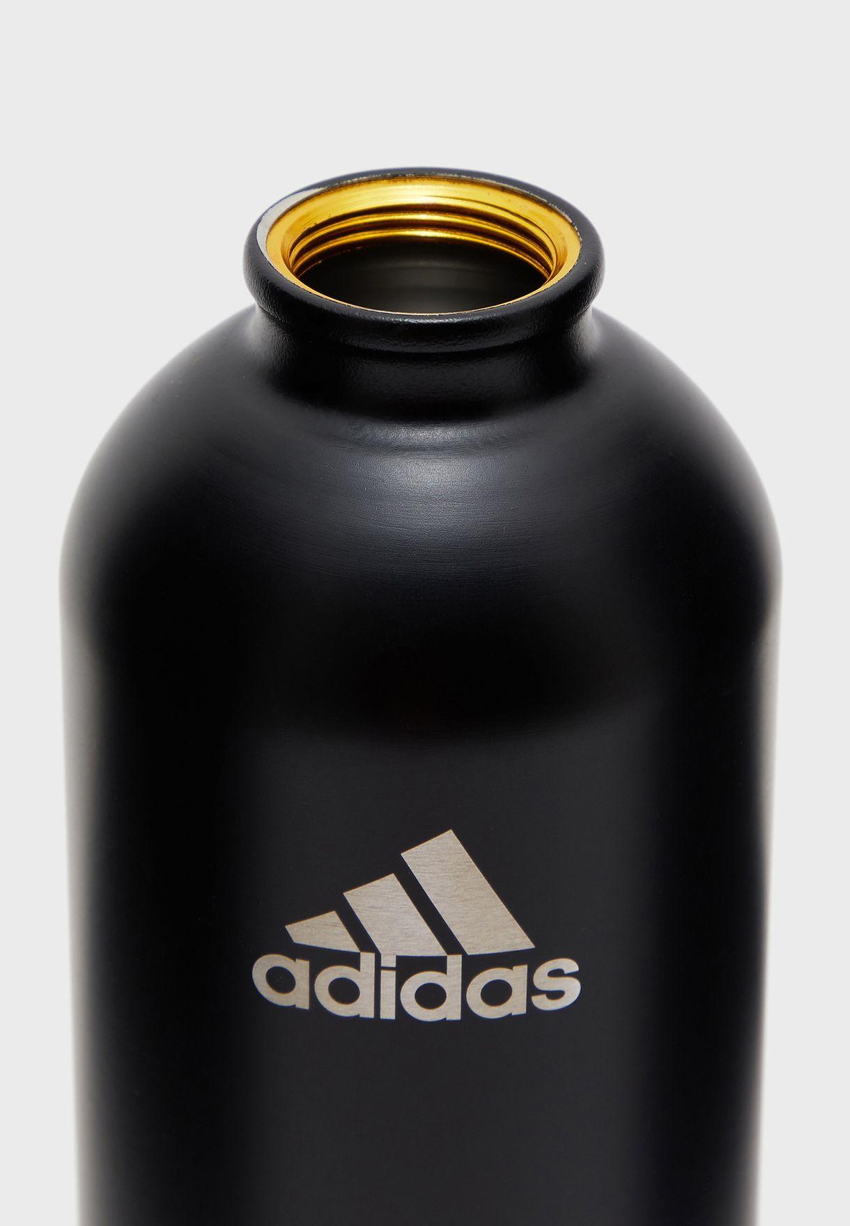قارورة مياه - 850 مل