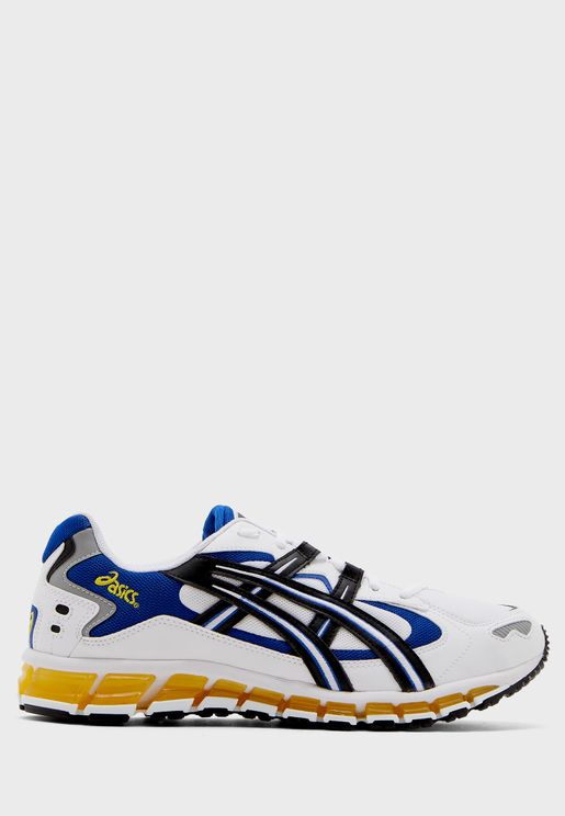 حذاء جيل - كايانو 5 360