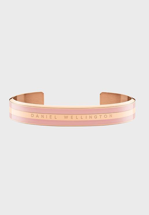 Classic Dusty Cuff Bracelet