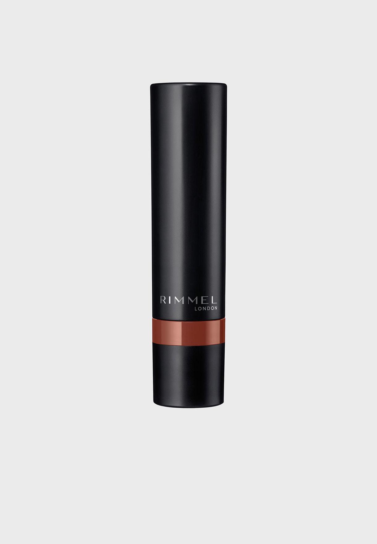 Lasting Finish Extreme Lipstick 710 X-Tremely Bar