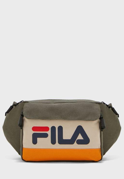 Lindon Waist Bag