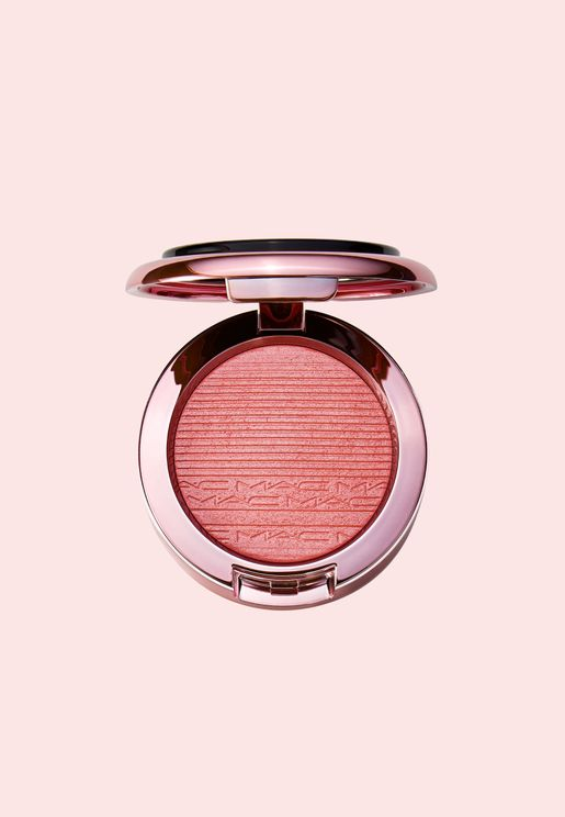 Room To Boom Extra Dimension Blush