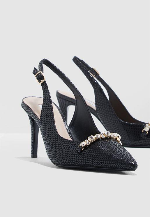 80e3c53b7d3452 Dune London Shoes for Women