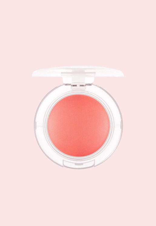Glow Play Blush - That's Peachy