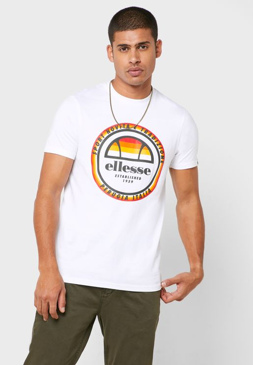 Bandoni T-Shirt