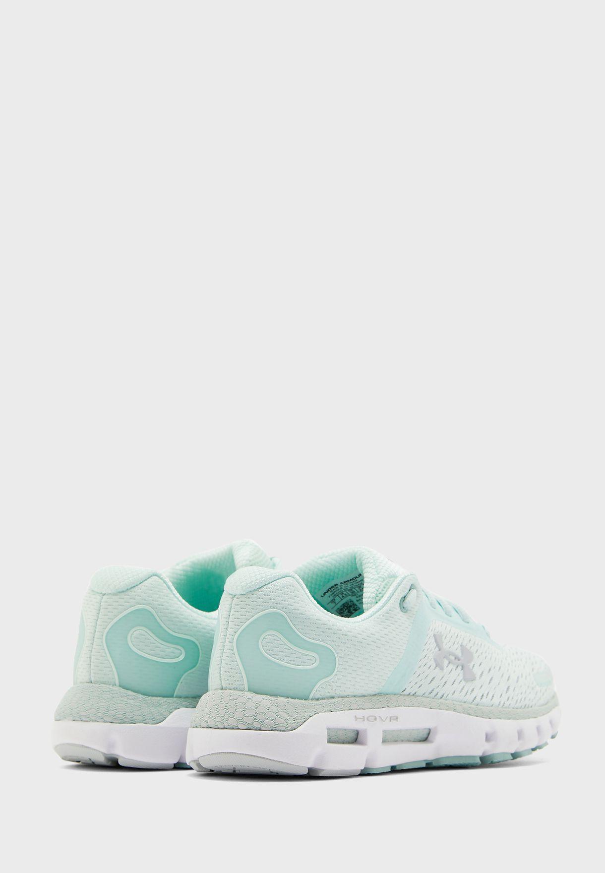 حذاء هوفر انفينيت 2