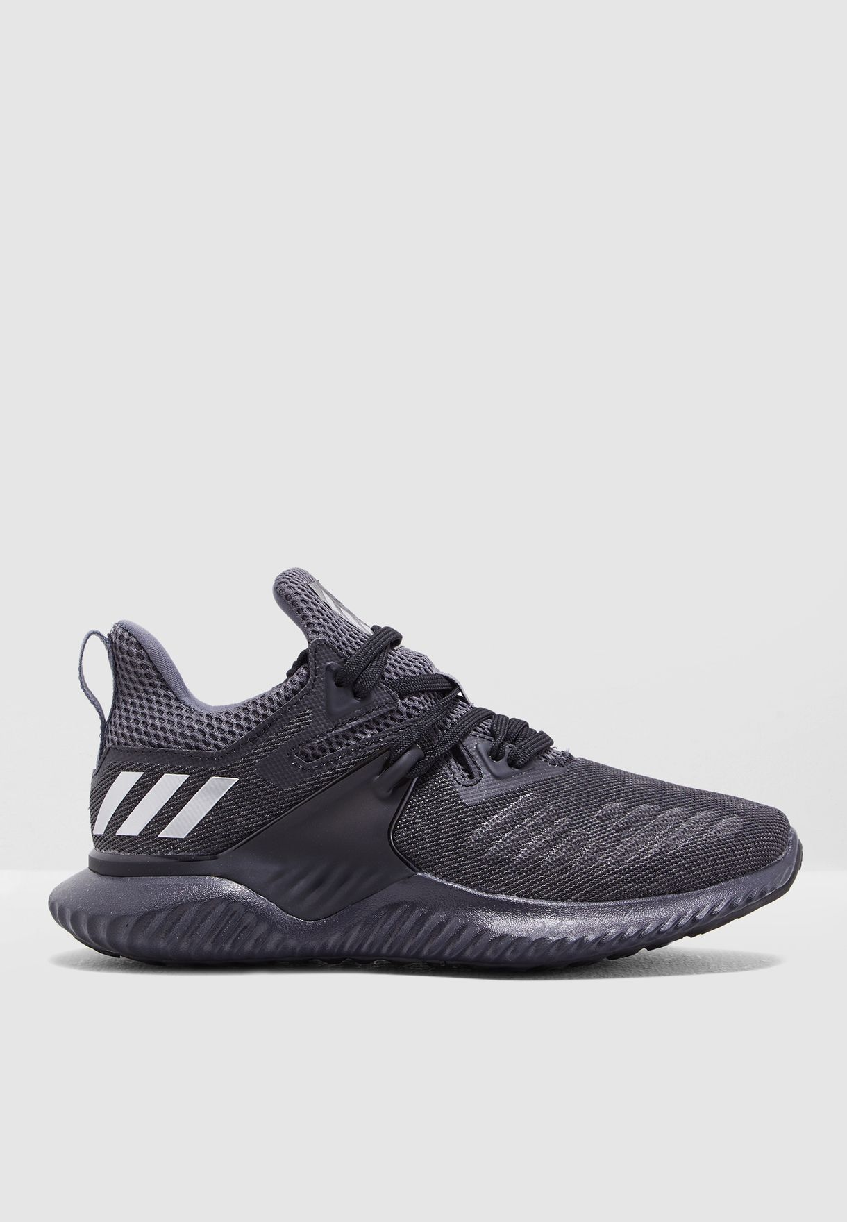 Youth Alphabounce Beyond