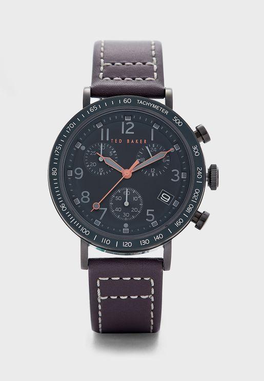 Marteni Analog Watch