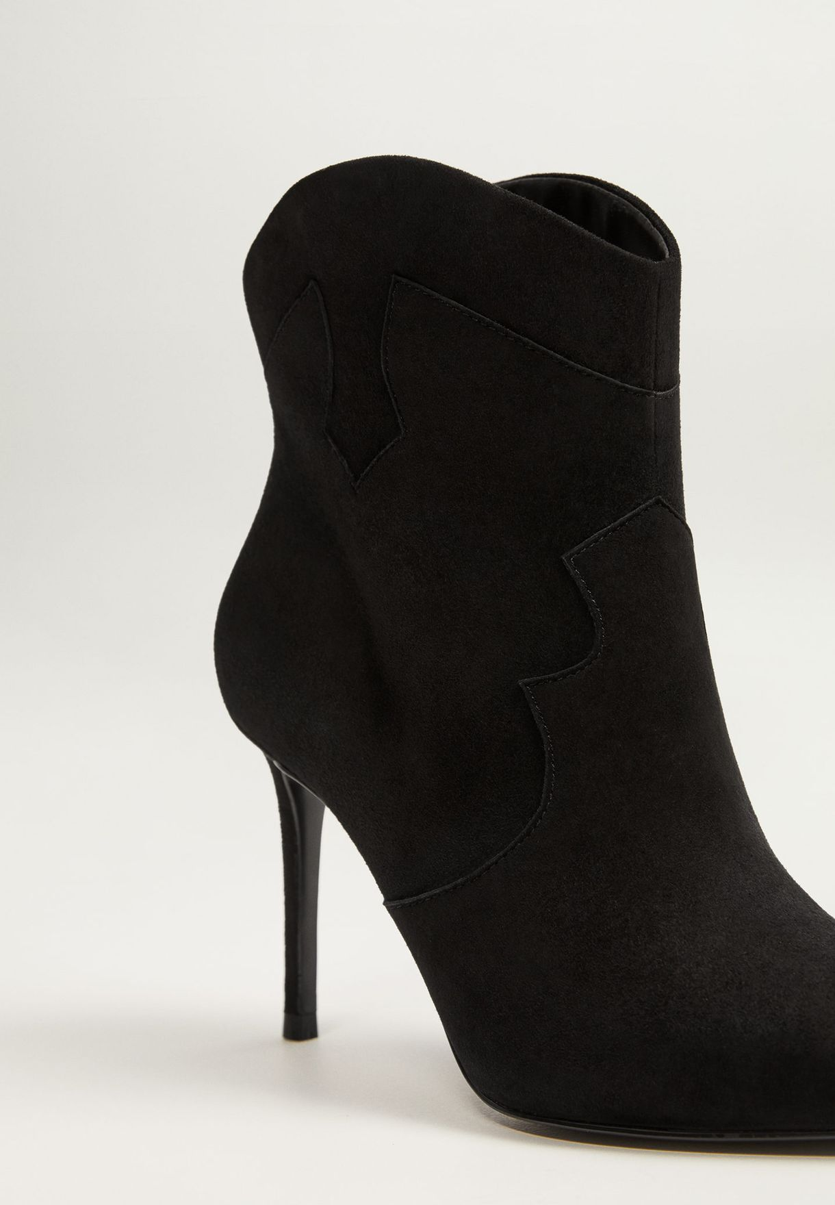 Romi1 Ankle Boot