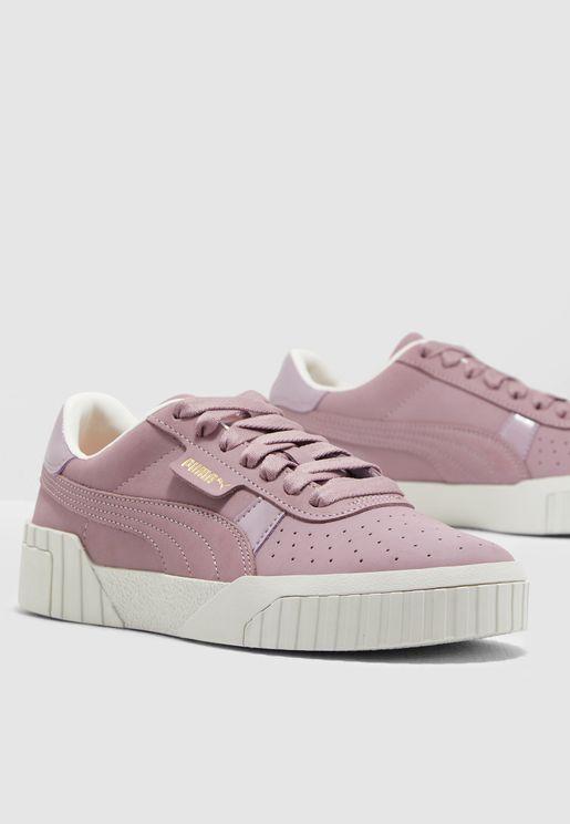422b4b447cf6 PUMA Shoes for Women
