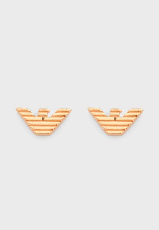 EG3505221 Earrings