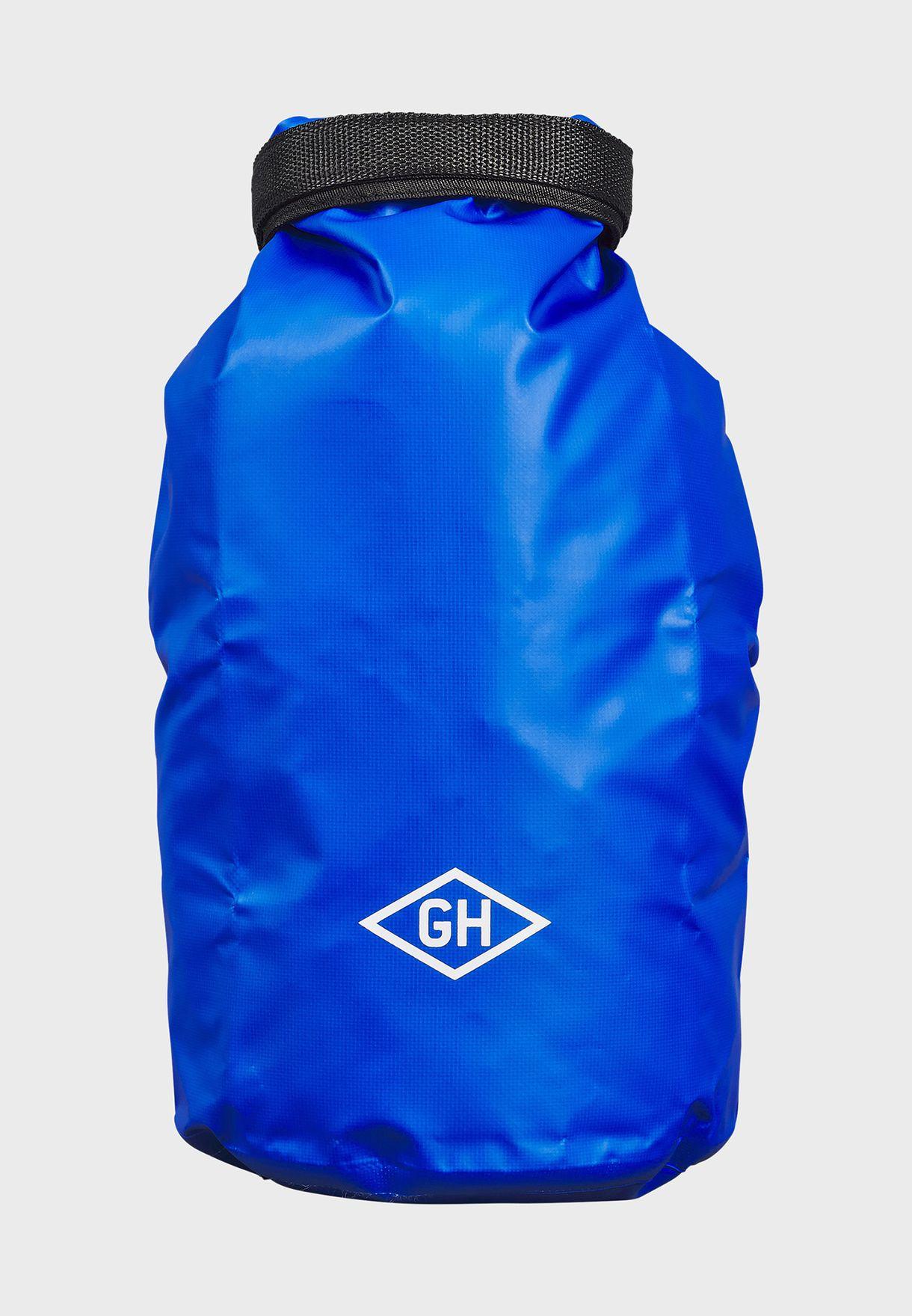 10Ltr Waterproof Dry Bag