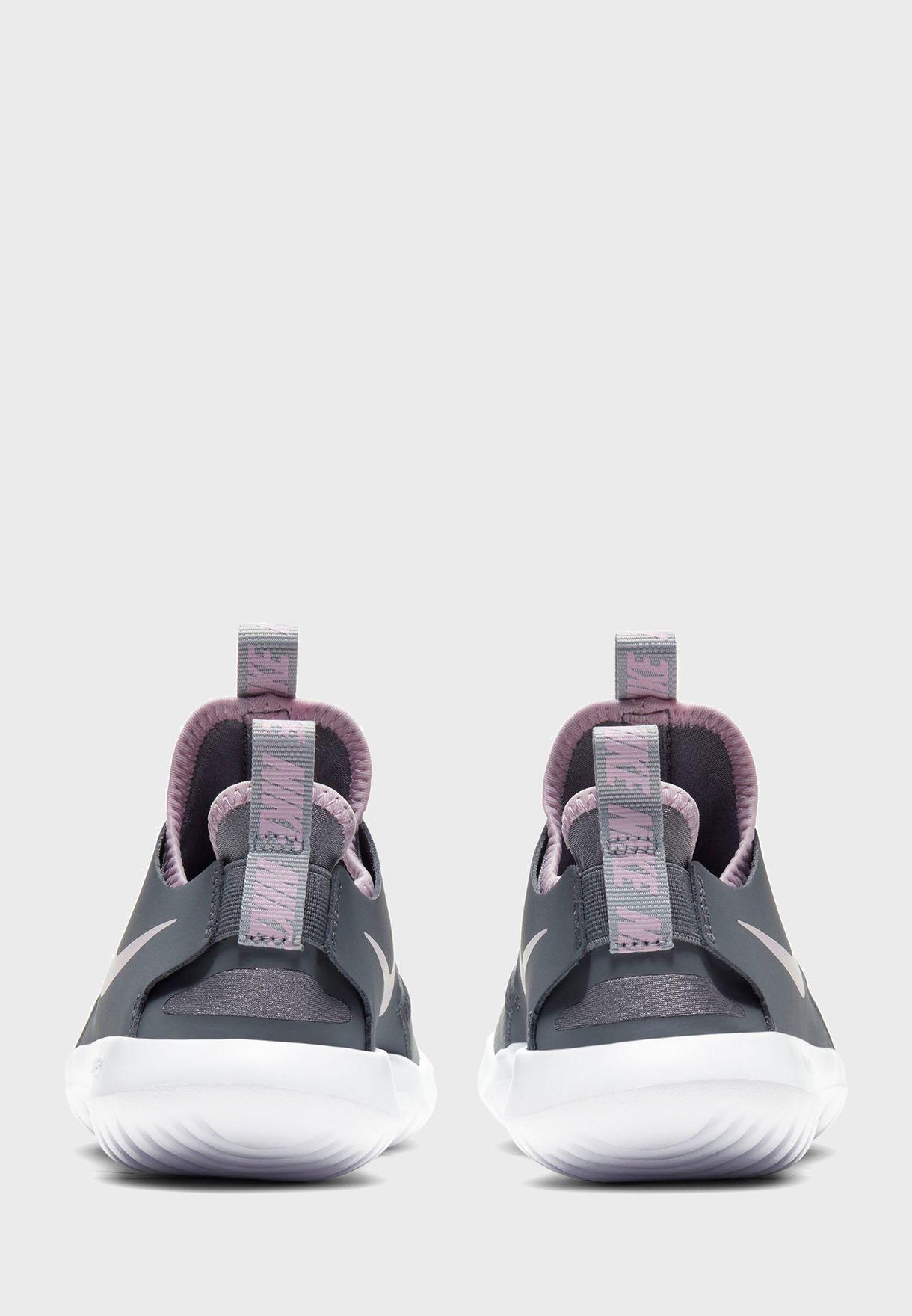 حذاء فليكس رنر