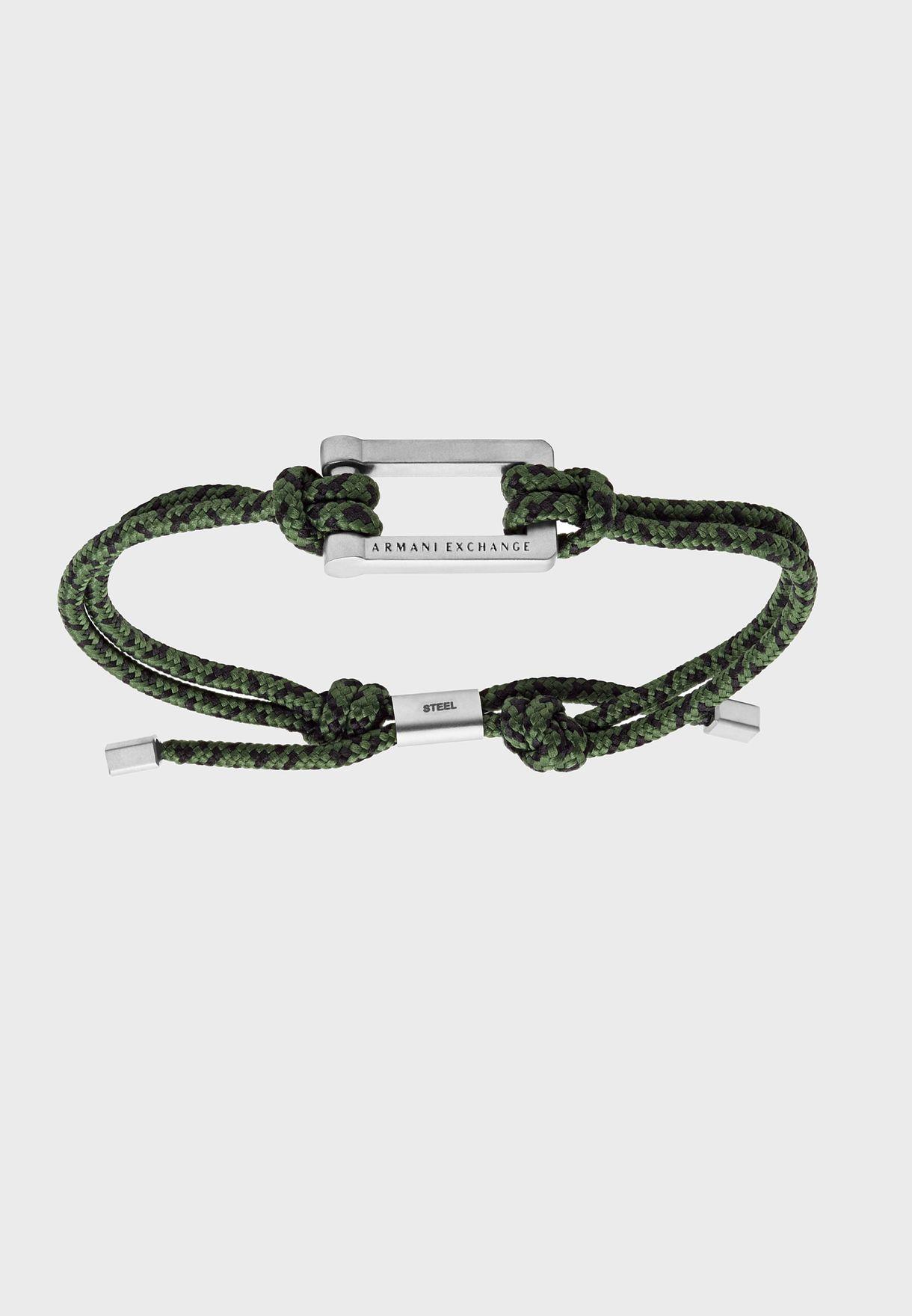 Adjustable Bracelet