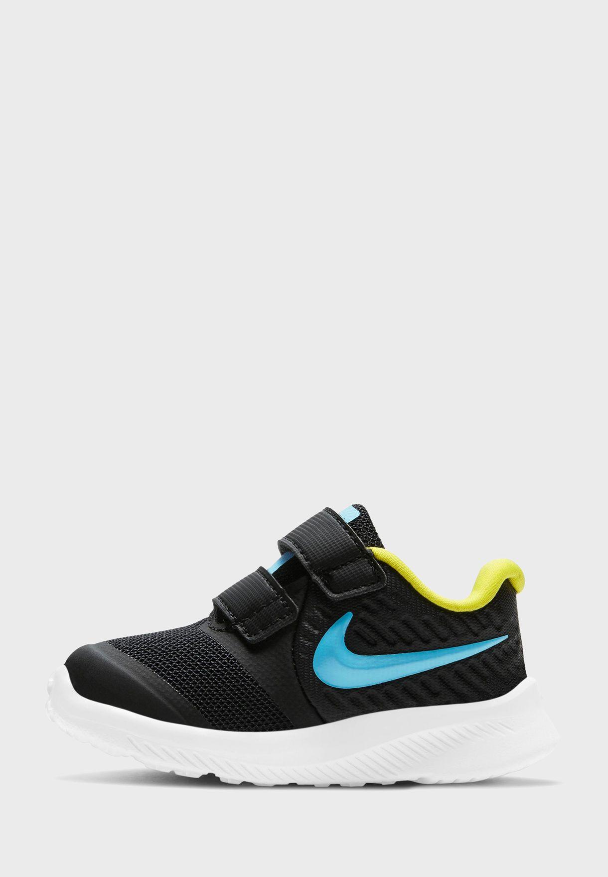 حذاء ستار رانر 2