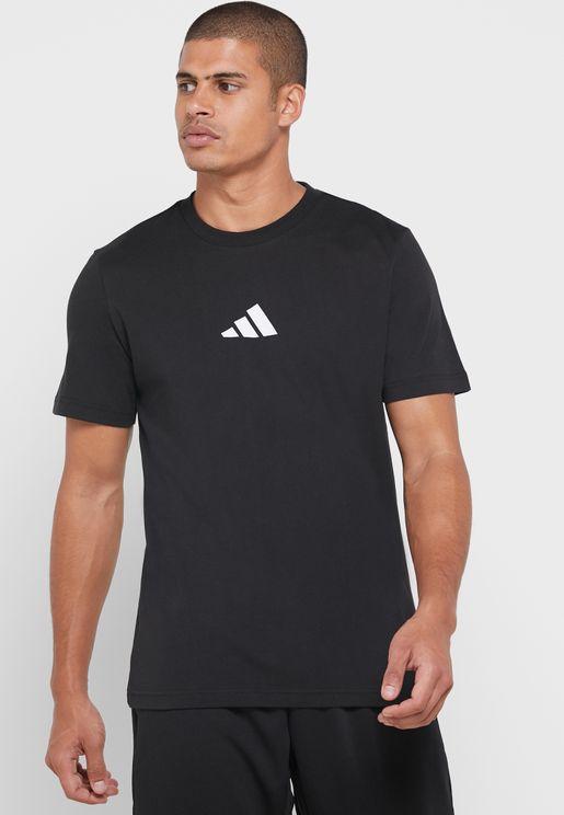 Logo Pack T-Shirt