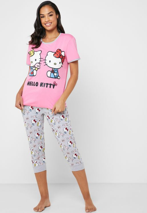 a888fb0f9 Hello Kitty Online Store | Buy Hello Kitty Products at Best Prices ...