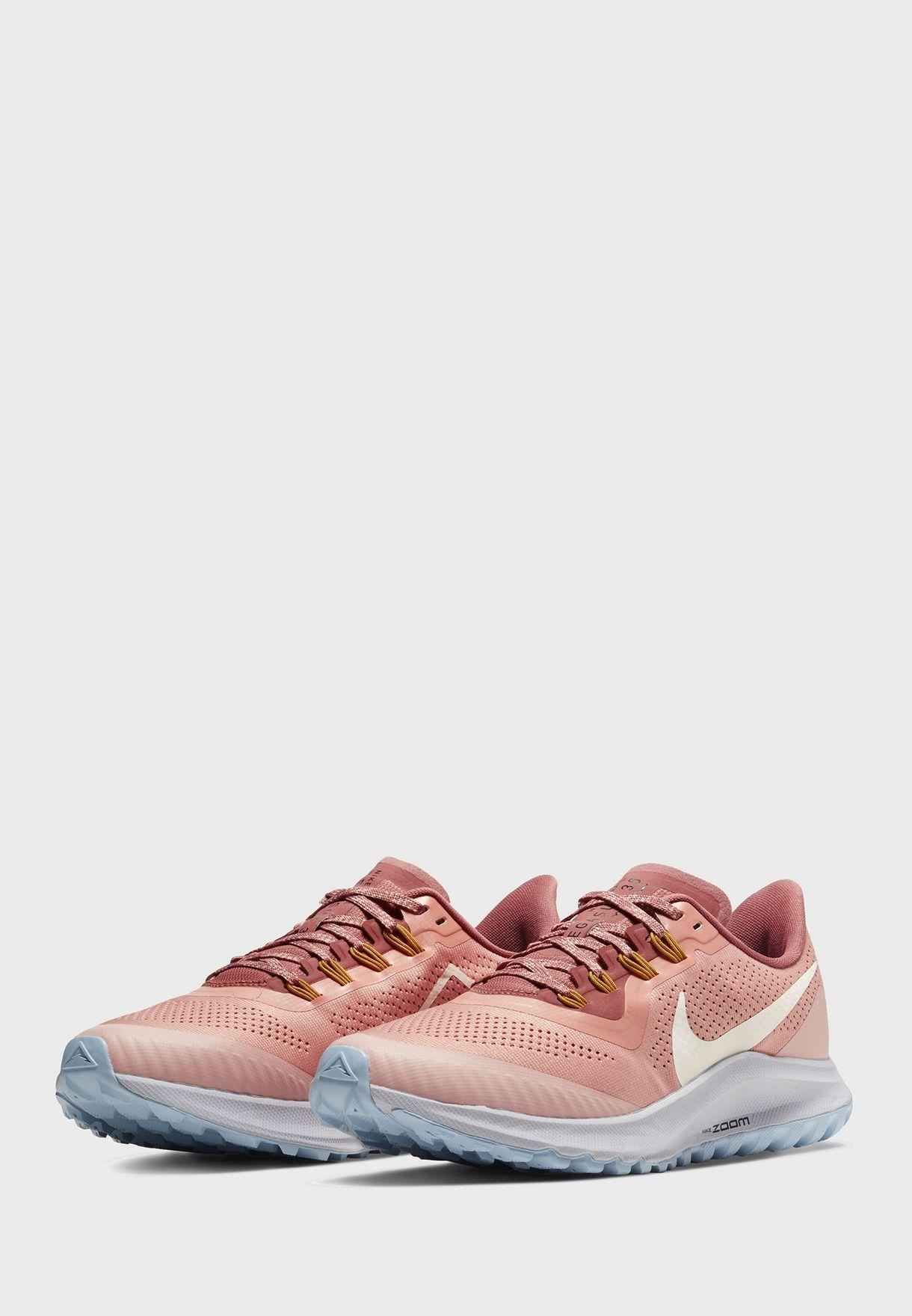 حذاء اير زوم بيجاسوس 36 تريل