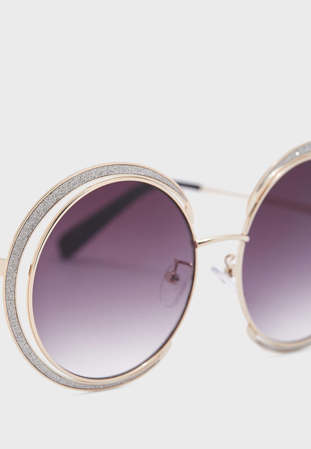 Remshalden Sunglasses