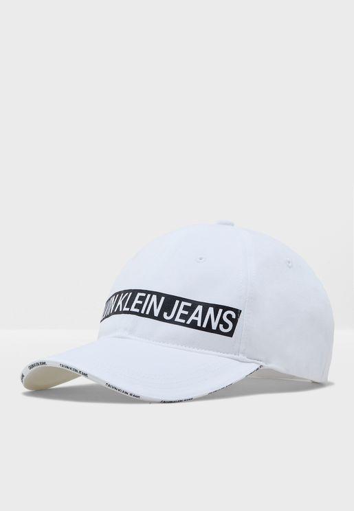 ae1e48f1 Headwear for Men | Headwear Online Shopping in Dubai, Abu Dhabi, UAE ...