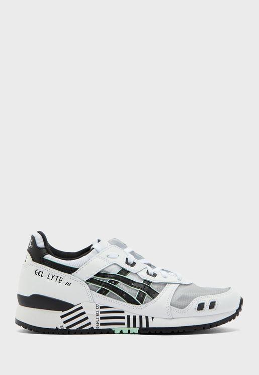 حذاء جيل-لايت