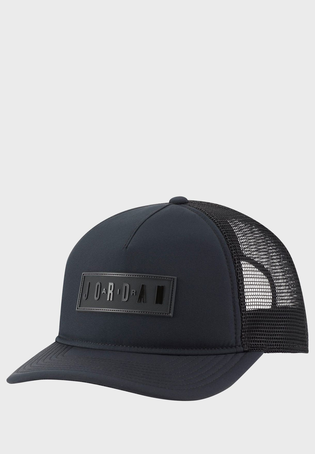 Jordan Jumpman Classic 99 Air Trucker Cap