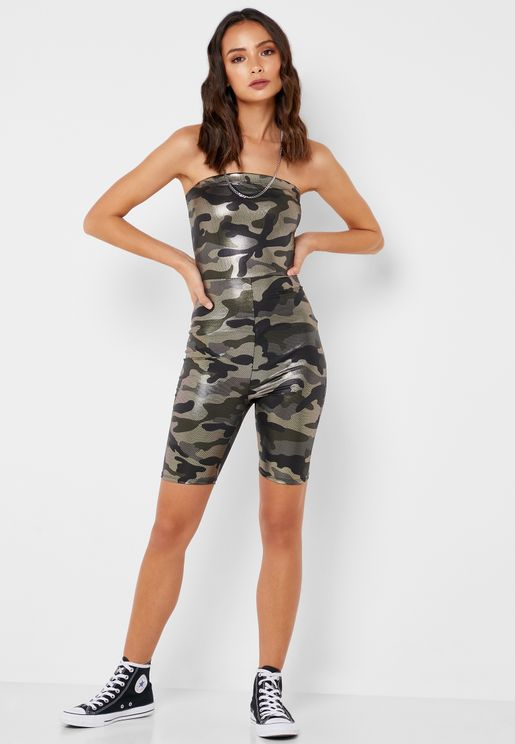 744774c97ca Forever 21 Jumpsuits and Playsuits for Women | Online Shopping at ...
