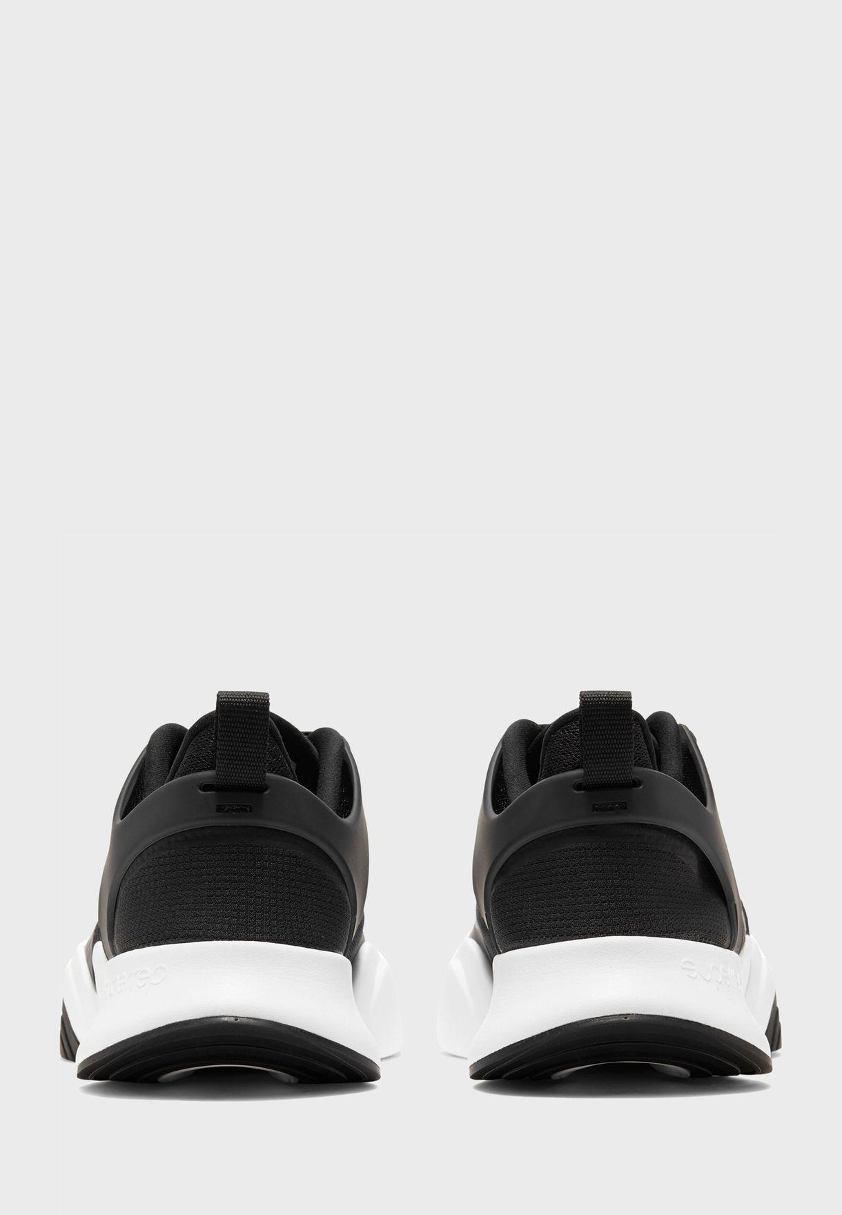 حذاء سوبر ريب جو 2