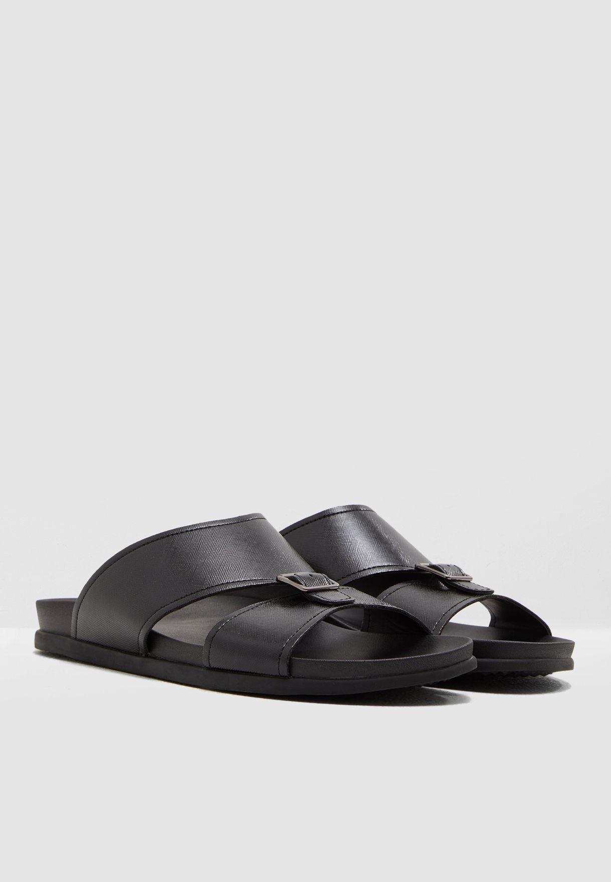 Edudien Sandals