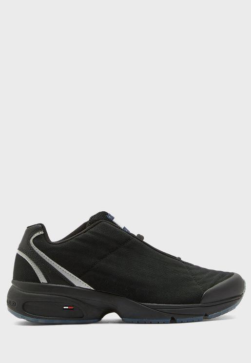Flash It Heritage Sneakers