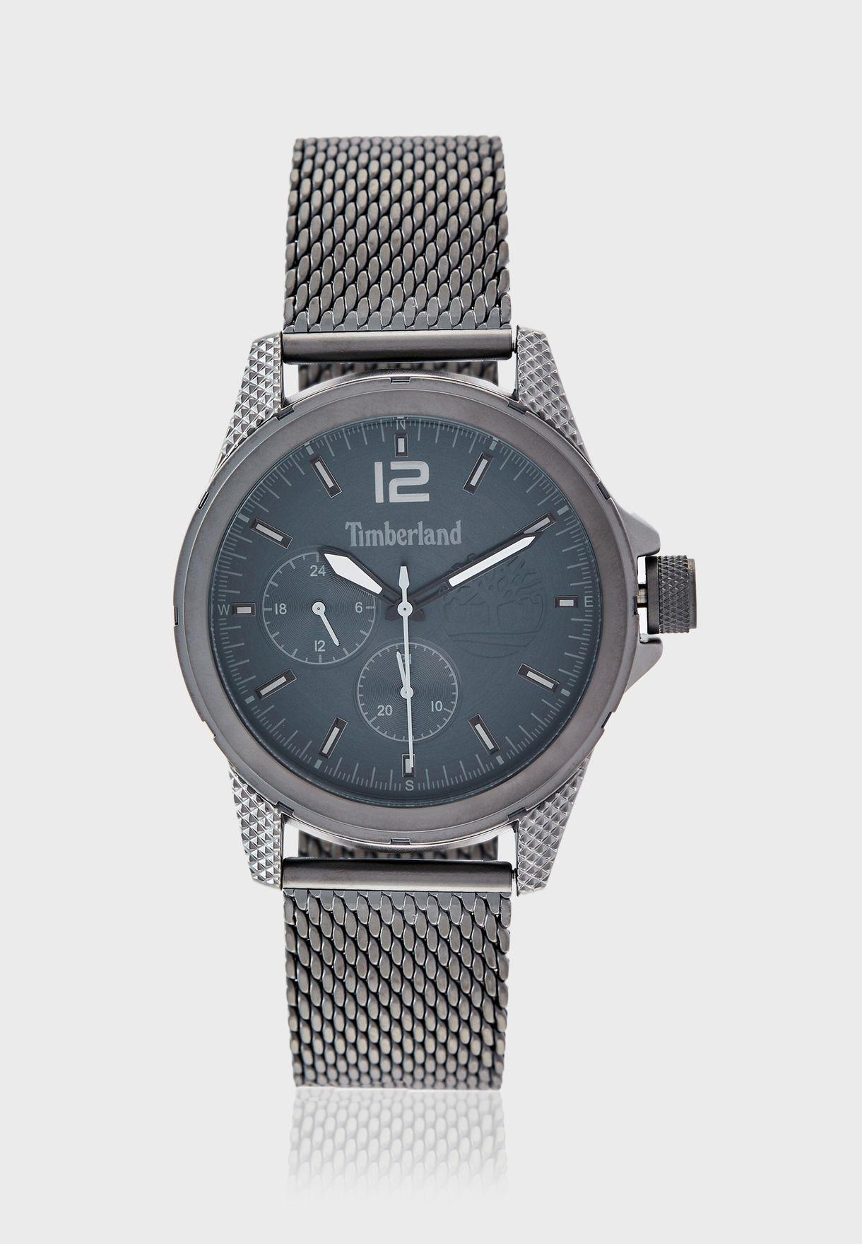Taunton Watch