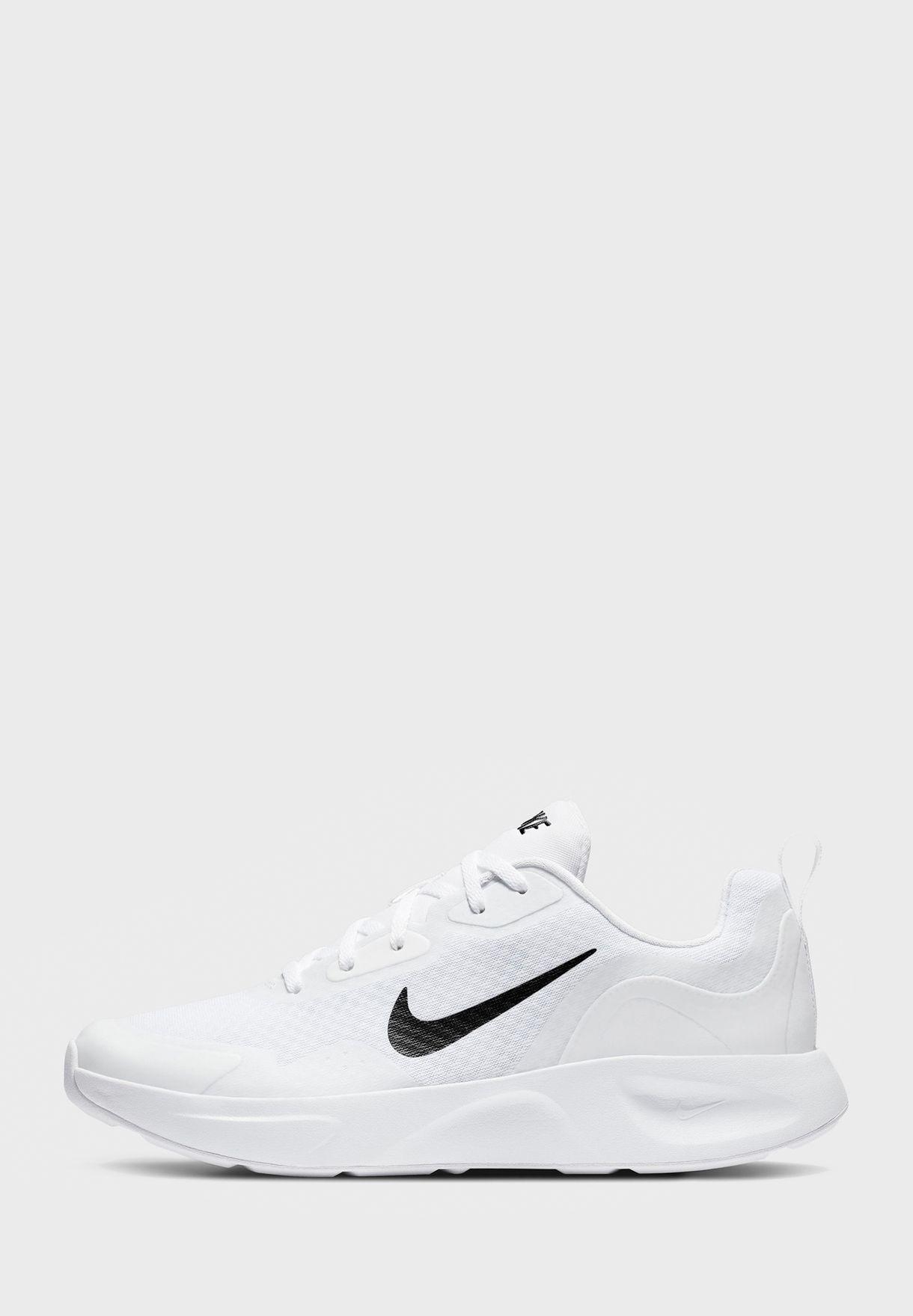 حذاء ويرالداي
