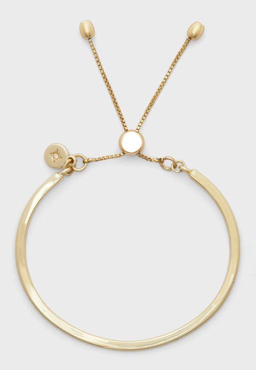 Piccadilly Bracelet