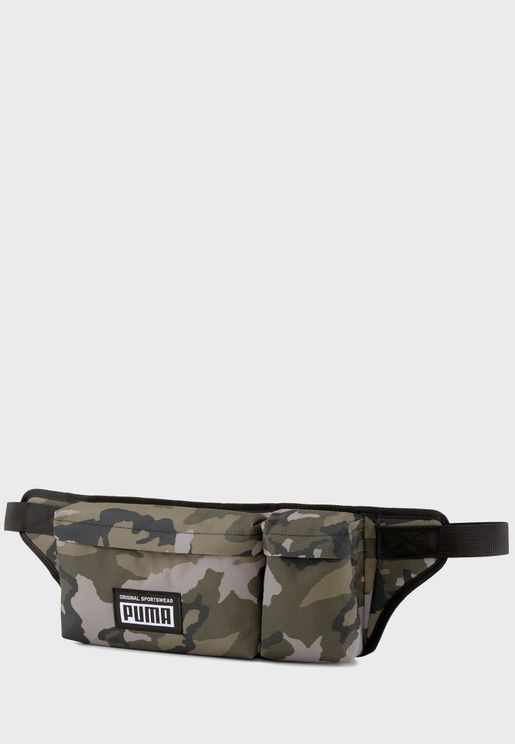 Academy Waistbag