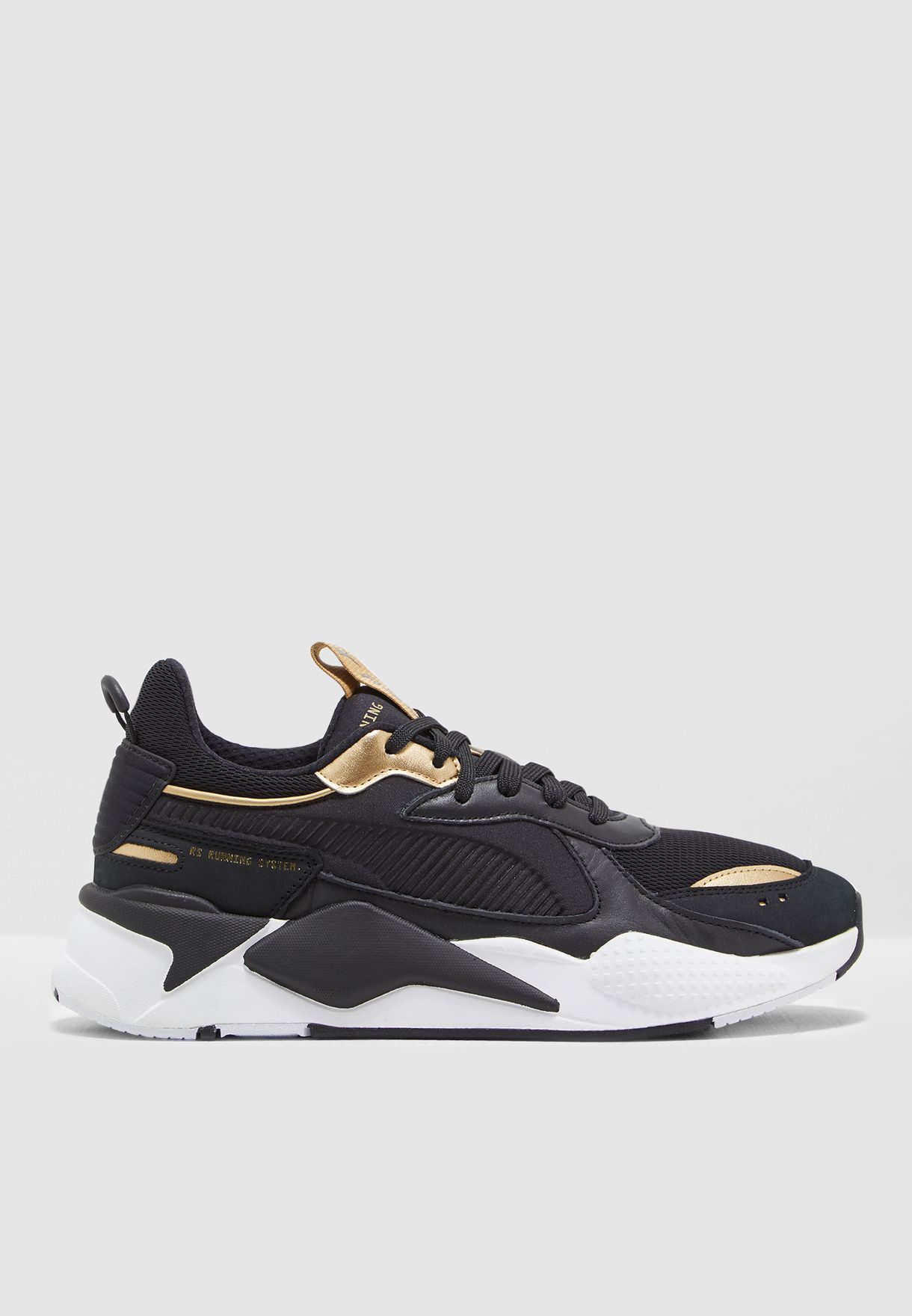 5868c2dff1d Shop PUMA black RS-X Trophy 36945101 for Men in UAE - 20000SH52RKP puma rs