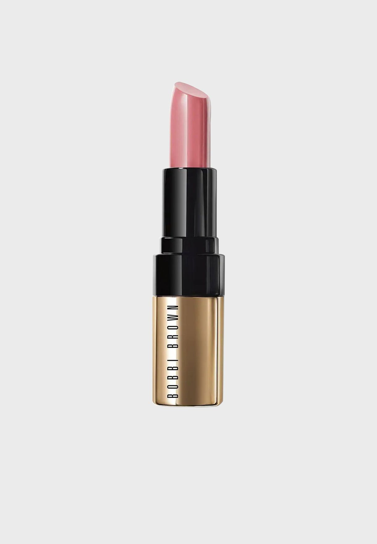 Luxe Lip Color - Pink Cloud
