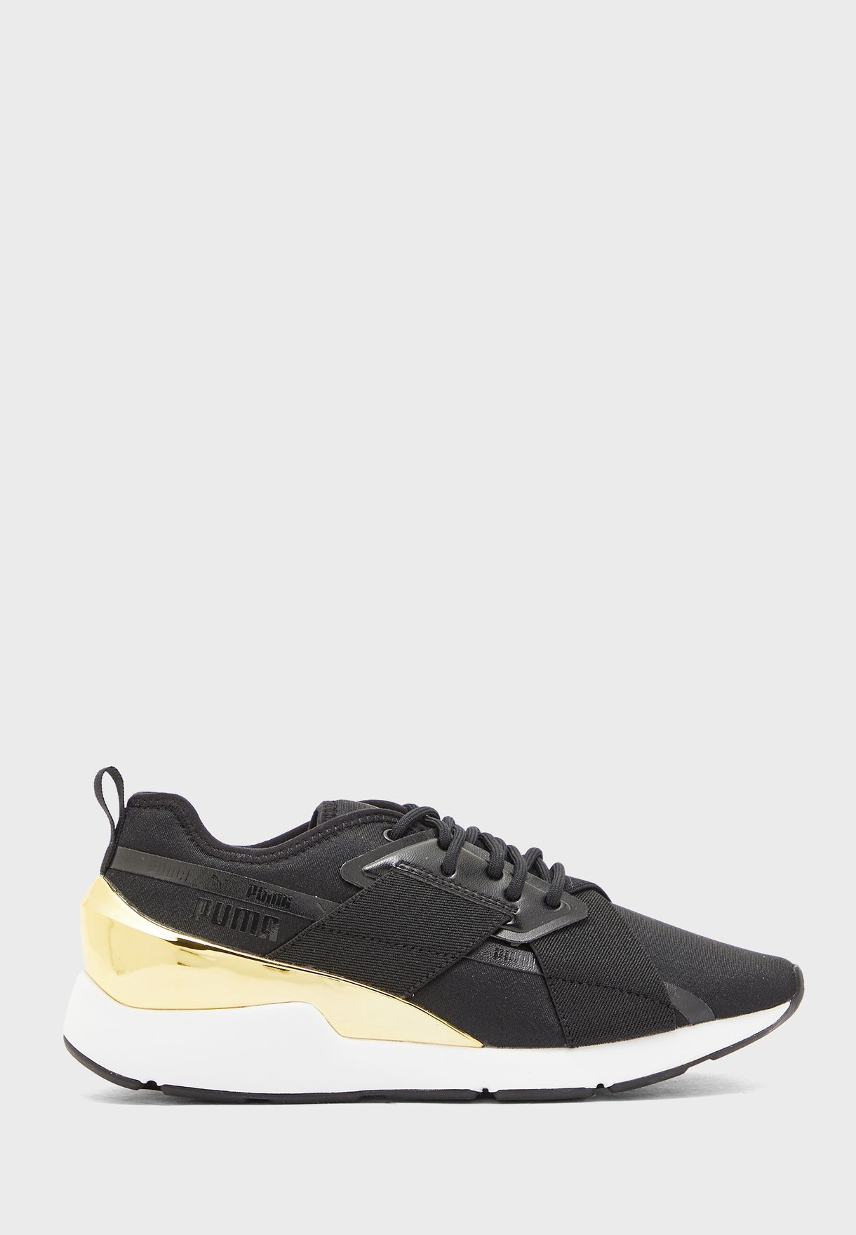 حذاء ميوس اكس-2
