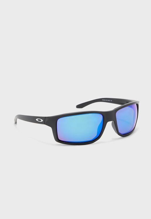 نظارة شمسية 0OO9449