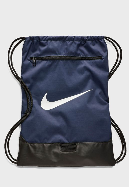 Brasilia 9.0 Gym sack