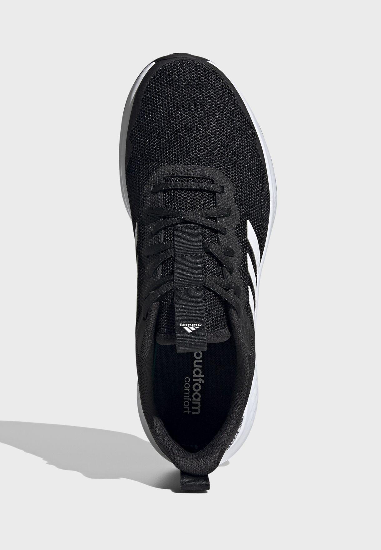 حذاء ركض للرجال