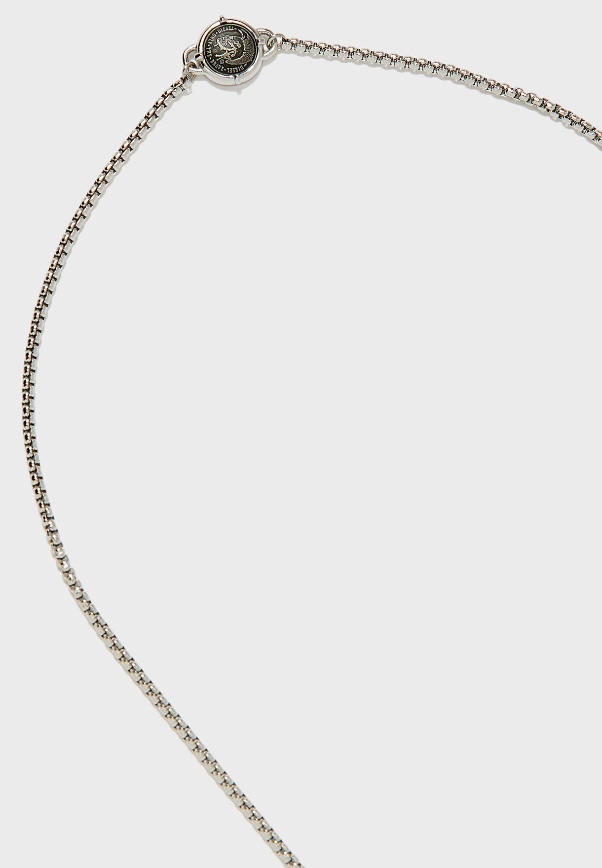 Pillar Short Chain