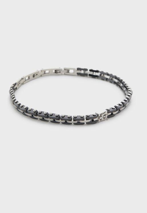 Jm420Ati02 Bracelet