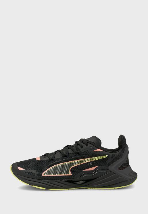 حذاء جري للنساء