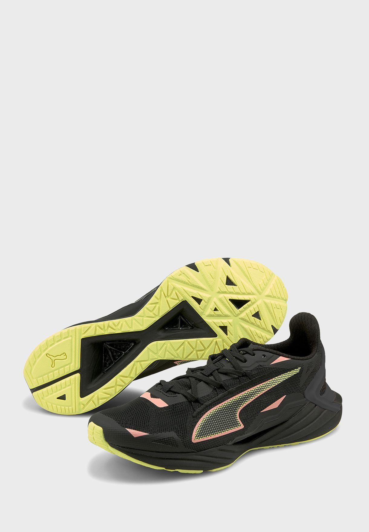 UltraRide women running shoes