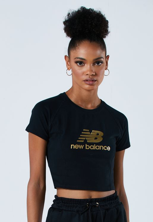 Athletics Podium T-Shirt