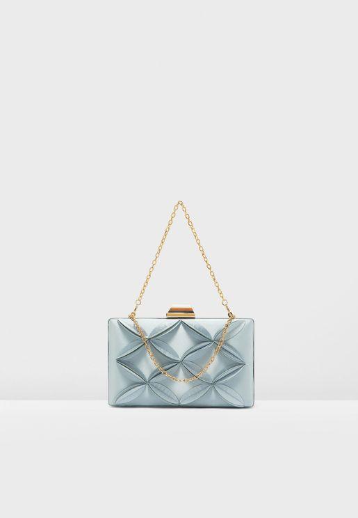 9f18aee04714 Bags for Women | Bags Online Shopping in Dubai, Abu Dhabi, UAE - Namshi