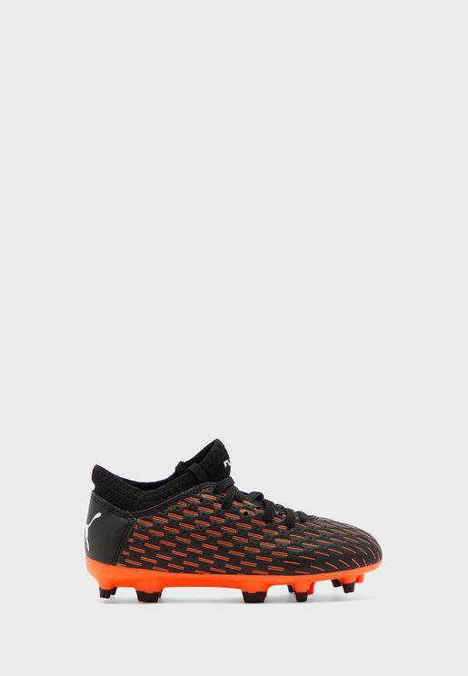 حذاء فيوتشر 6.4 اف جي/ايه جي